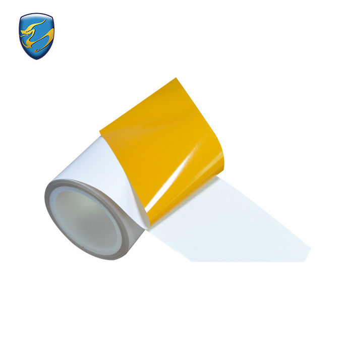 high temperature heat resistant label or paper material roll